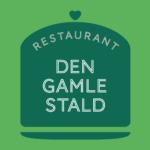 Logo Den Gamle Stald