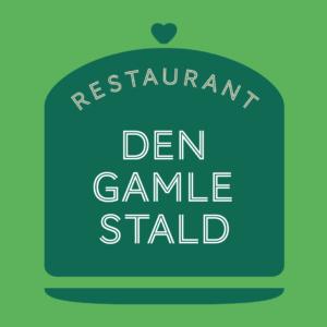 Restaurant Den Gamle Stald