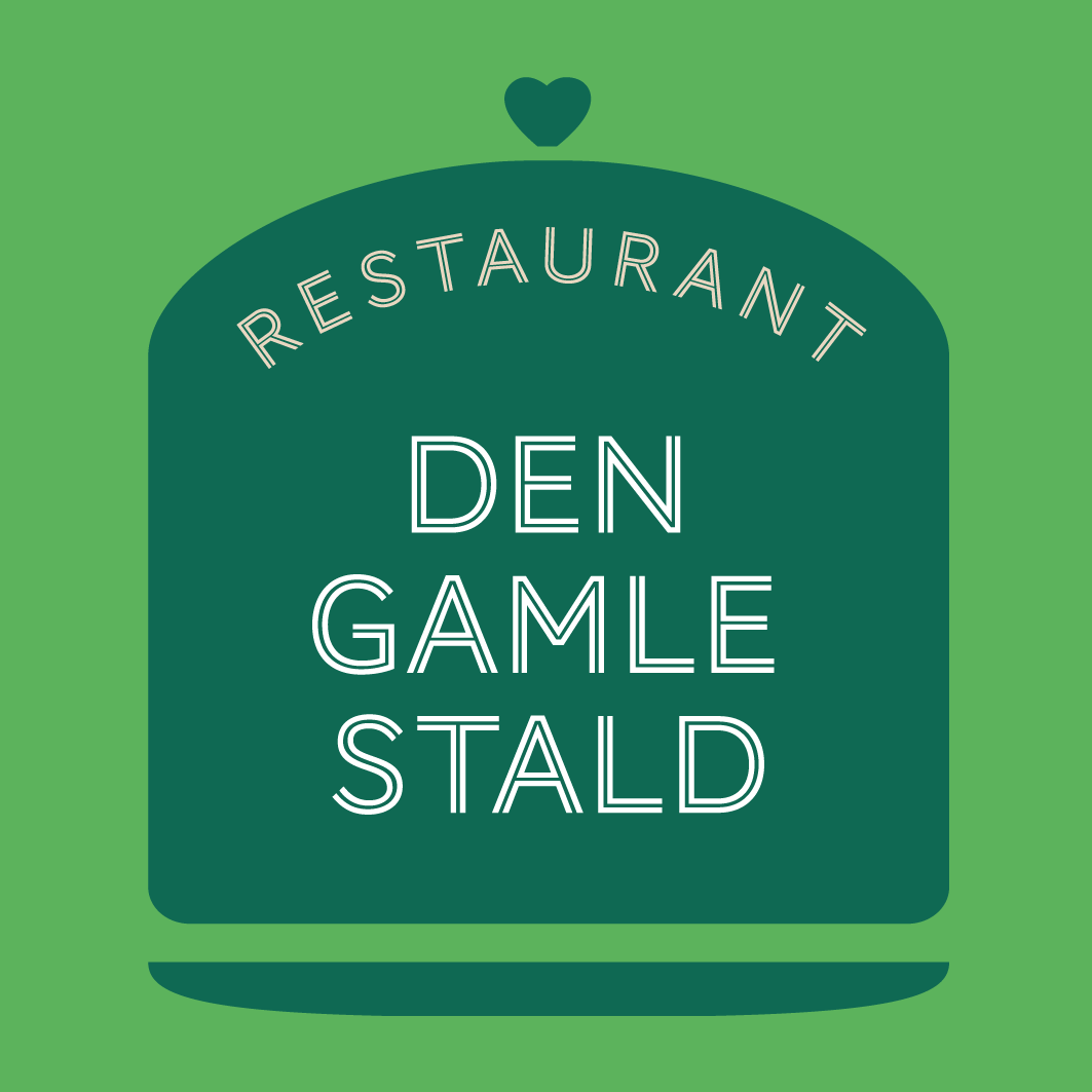 cropped-DGS_restaurant_m_baggrund_RGB-1.png